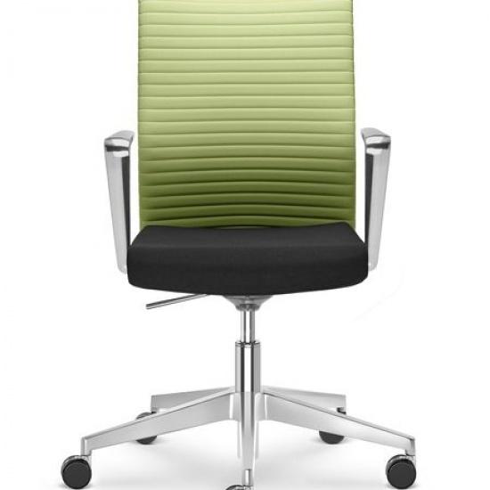 Element_krzeslo_konferencyjne_obrotowe_krzeslo_konferencyjne_dostawne_LD_Seating (5)