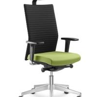 krzesło-biurowe-obrotowe-element-ld-seating-katowice-krakow