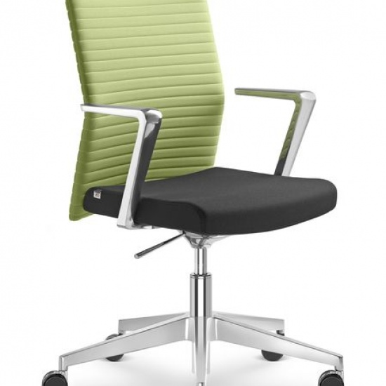 Element_krzeslo_konferencyjne_obrotowe_krzeslo_konferencyjne_dostawne_LD_Seating (4)