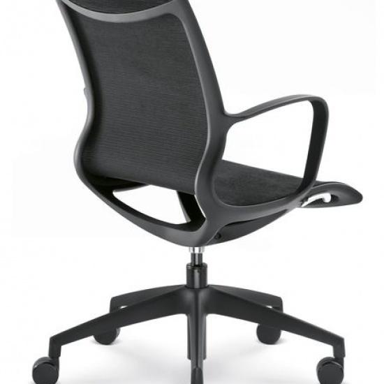 Everyday_krzeslo_konferencyjne_obrotowe_krzesla_konferencyjne_dostawne_LD_seating (3)