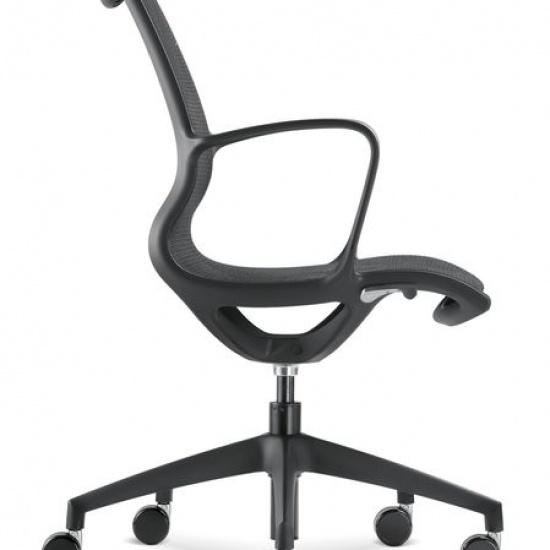 Everyday_krzeslo_konferencyjne_obrotowe_krzesla_konferencyjne_dostawne_LD_seating (4)