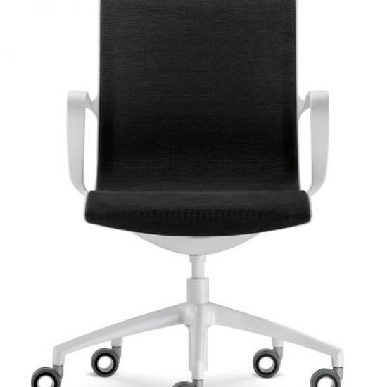 Everyday_krzeslo_konferencyjne_obrotowe_krzesla_konferencyjne_dostawne_LD_seating (5)