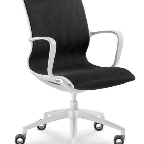 Everyday_LD_seating_krzeslo_biurowe_pracownczie (1)