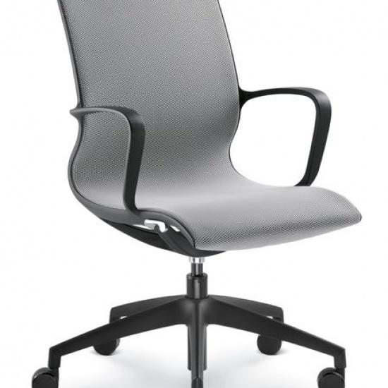 Everyday_LD_seating_krzeslo_biurowe_pracownczie (2)