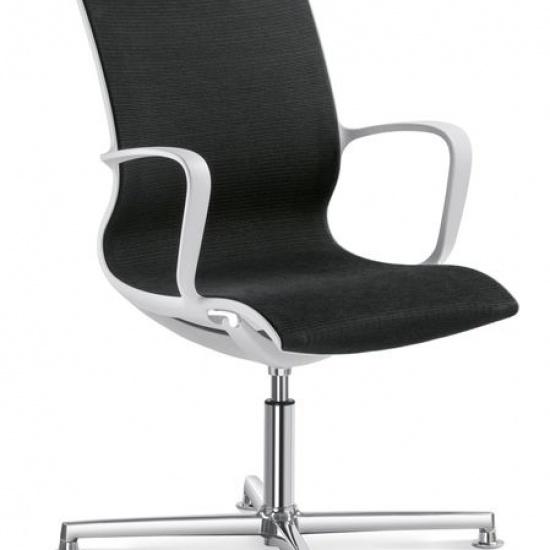 Everyday_krzeslo_konferencyjne_obrotowe_krzesla_konferencyjne_dostawne_LD_seating (10)