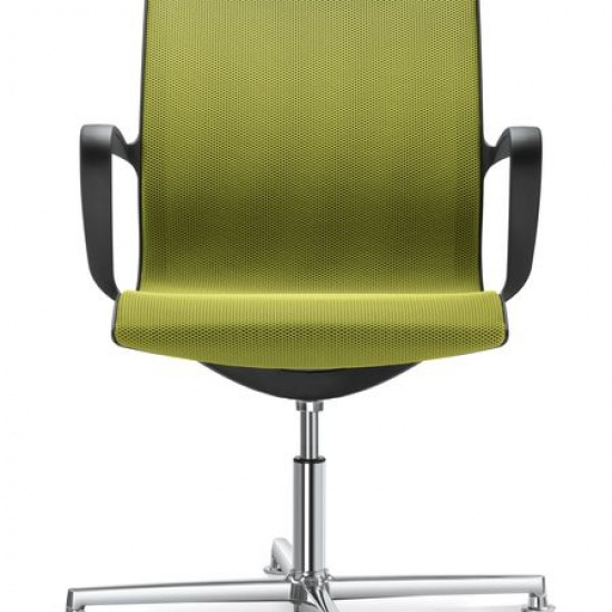 Everyday_krzeslo_konferencyjne_obrotowe_krzesla_konferencyjne_dostawne_LD_seating (11)