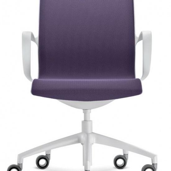 Everyday_krzeslo_konferencyjne_obrotowe_krzesla_konferencyjne_dostawne_LD_seating (6)