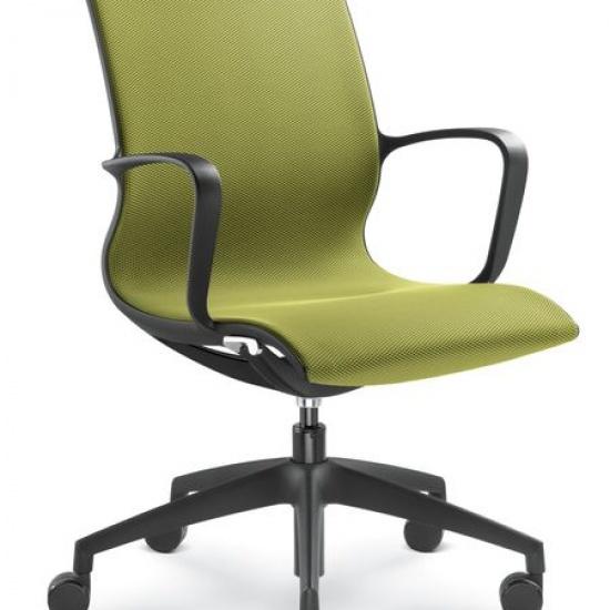 Everyday_LD_seating_krzeslo_biurowe_pracownczie (3)