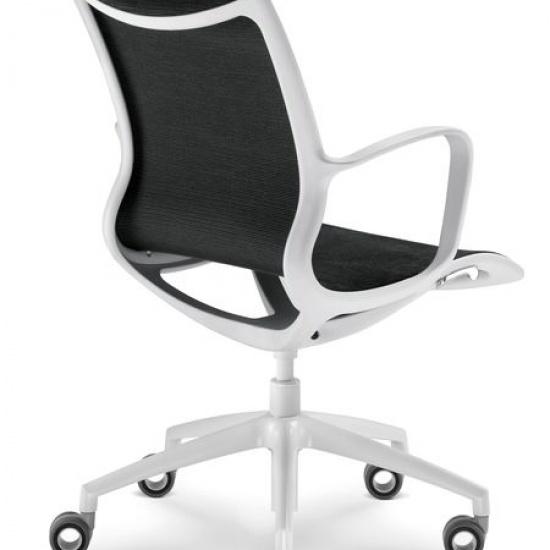 Everyday_krzeslo_konferencyjne_obrotowe_krzesla_konferencyjne_dostawne_LD_seating (8)