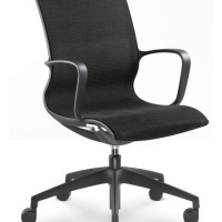 krzesło-biurowe-obrotowe-every-day-ld-seating-katowice-krakow