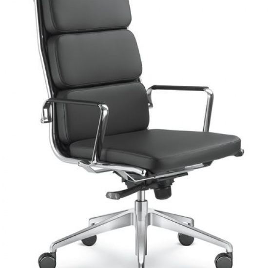 Fly_fotel_obrotowy_fotele_biurowe_LD_seating (3)