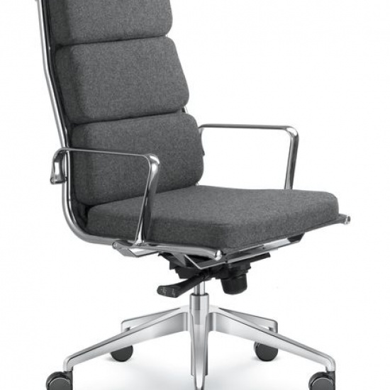 Fly_fotel_obrotowy_fotele_biurowe_LD_seating (4)