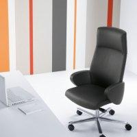 fotel-biurowy-obrotowy-ld-seating-format-katowice-krakow