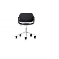fotel-biurowy-konferencyjny-sitag-g02-1