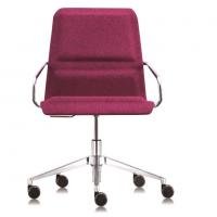 Vank-fotel-biurowy-konferencyjny-sitag-loit-katowice-kraków-czerwony