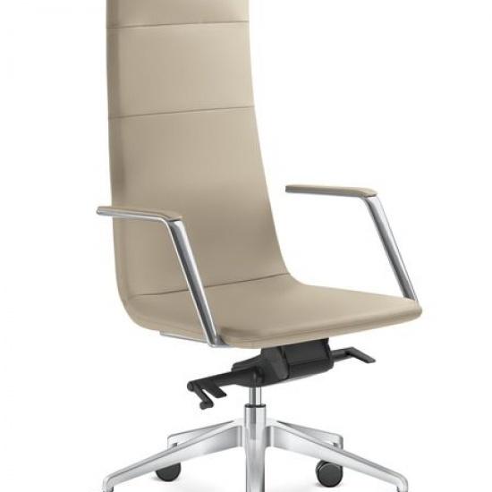 Harmony_Pure_fotele_obrotowe_Ld_seating (2)