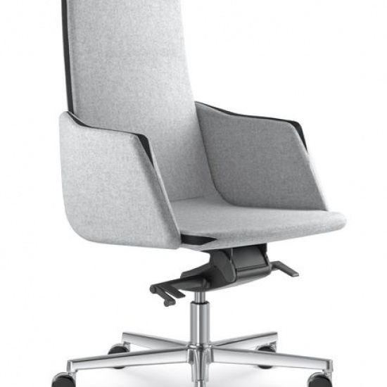 Harmony_fotel_obrotowy_LD_Seating (4)