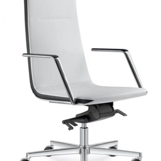 Harmony_fotel_obrotowy_LD_Seating (2)