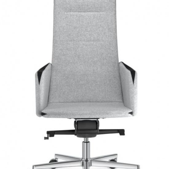Harmony_fotel_obrotowy_LD_Seating (3)