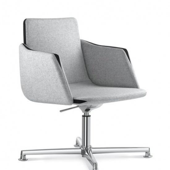 Harmony_krzeslo_konferencyjne (2)