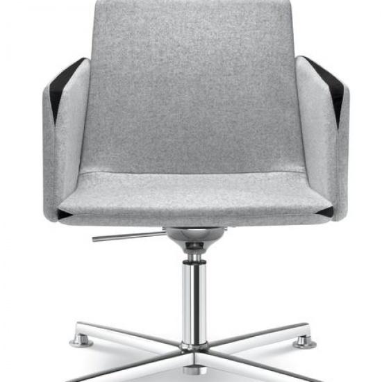 Harmony_krzeslo_konferencyjne (1)