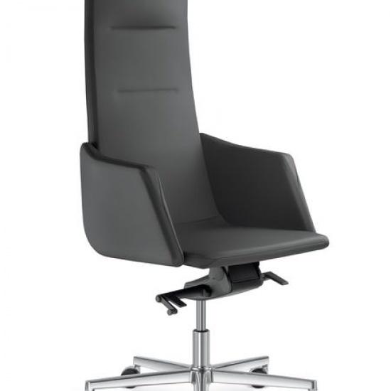Harmony_fotel_obrotowy_LD_Seating (1)