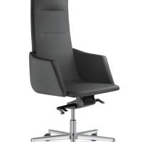 krzesła-biurowe-obrotowe-harmony-ld-seating-katowice-krakow