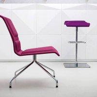 vank-krzesla-obrotowe-hoker-loit.1