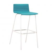 krzeslo-vank-hoker-tini