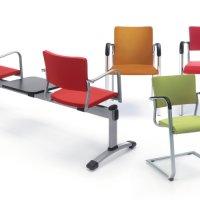 krzesło-biurowe-konferencyjne-profim-kala-katowice-kraków-1