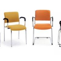 krzesło-biurowe-konferencyjne-profim-komo-katowice-kraków-1