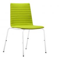krzeslo-biurowe-dostawne-sitag-tini-katowice-krakow-zielone