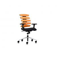 krzeslo-biurowe-obrotowe-sitag-wave-katowice-kraków