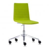 krzeslo-biurowe-obrotowe-sitag-tini-katowice-krakow