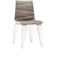 krzesło-biurowe-dostawne-sitag-pigi-katowice-kraków-brązowe