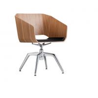 krzesło-biurowe-dostawne-sitag-woodi-katowice-kraków-obrotowe-2