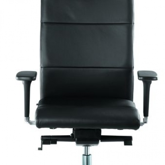 Laser_fotel_obrotowy_LD_Seating (2)