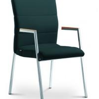 krzesło-biurowe-konferencyjne-ld-seating-laser-katowice-kraków-fioletowe