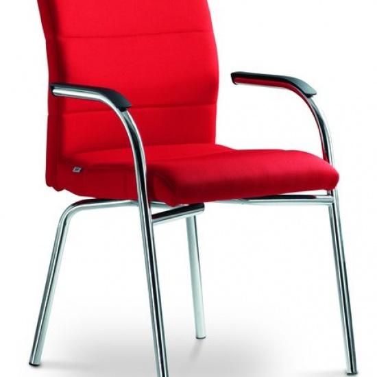 laser_krzeslo_konferencyjne_LD_Seating (3)
