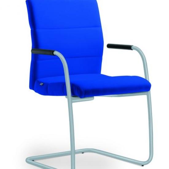 laser_krzeslo_konferencyjne_LD_Seating (1)
