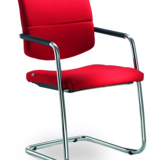 laser_krzeslo_konferencyjne_LD_Seating (2)