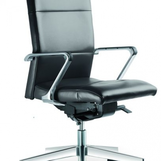 Laser_fotel_obrotowy_LD_Seating (1)