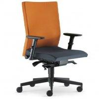 fotel-biurowy-obrotowy-lextra-ld-seating-katowice-krakow