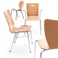 krzesło-biurowe-dostawne-profim-ligo-katowice-kraków-1