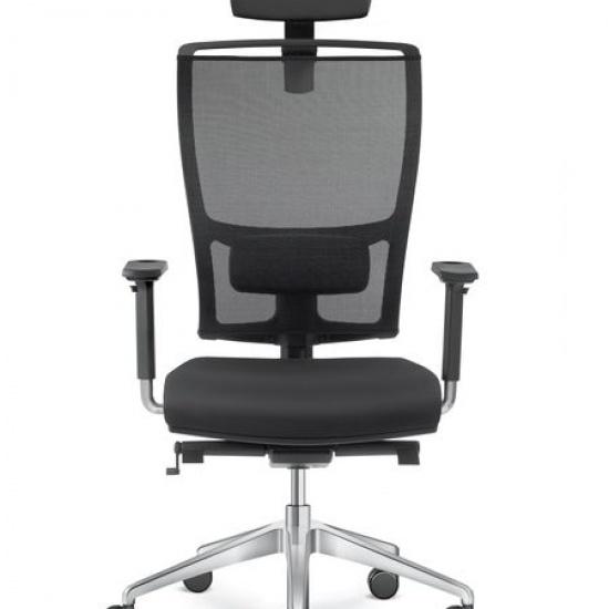 Lyra_Net_fotele_obrotowe_LD_Seating (4)