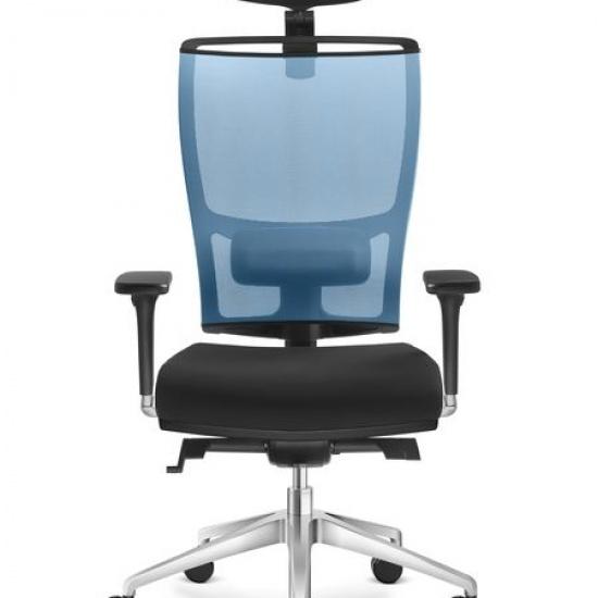 Lyra_Net_fotele_obrotowe_LD_Seating (1)
