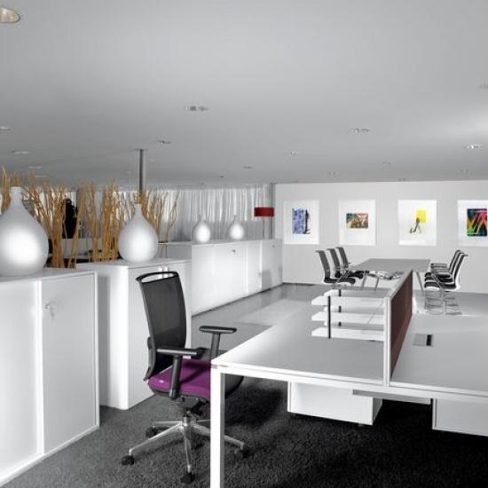 Lyra_Net_fotele_obrotowe_LD_Seating (2)