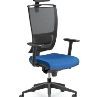 krzesło-biurowe-obrotowe-lyra-net-ld-seating-katowice-krakow