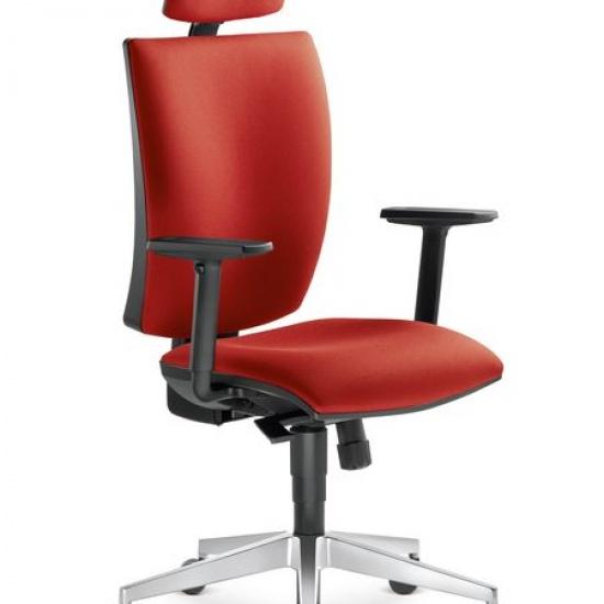 Lyra_fotel_obrotowy_Ld_seating (2)