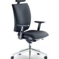 Lyra_fotel_obrotowy_Ld_seating (1)